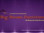 Bighouse Furniture reviews