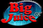 Bigjuiceuk reviews