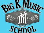 BigK Music School reviews