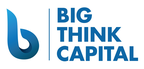 Big Think Capital reviews