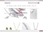 Bijou Jewellery reviews