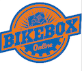BikeBoxOnline reviews