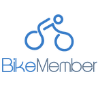 Bikemember reviews