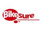 Bikesure reviews