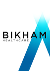 Bikham Healthcare reviews