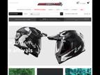 BikingDirect reviews