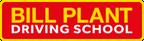 Bill Plant Driving School reviews