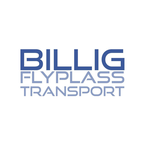 Billigflyplasstransport reviews