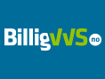 BilligVVS.no reviews