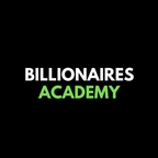Billionaires Academy reviews