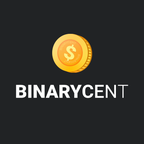 Binarycent reviews