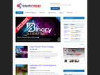 Binary Today reviews