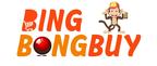 Bing Bong Buy reviews