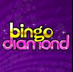 Bingo Diamond reviews