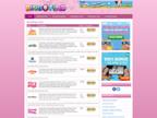 Bingo Find reviews