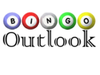 Bingo Outlook reviews