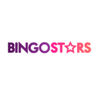 Bingo Stars reviews