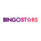 Bingo Stars reviews