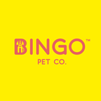 Bingo Pet Company reviews