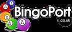 BingoPort reviews