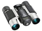 best binoculars reviews reviews