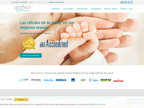 BioCord, Banco de Células Madre reviews