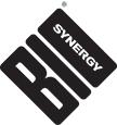 Bio Synergy reviews