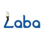 Biobanking LIMS Laba reviews