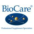 BioCare reviews