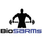 Bio SARMs reviews