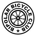 Bipolarbicycleclub reviews