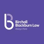 Birchall Blackburn Law reviews