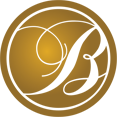 Birch Gold Group reviews