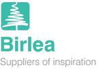 Birlea Furniture reviews
