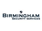 Birmingham Security Services Ltd reviews