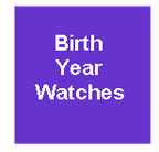 BirthYearWatches.com reviews