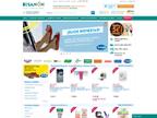 Bisanon - Salud y nutrición online reviews