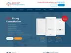 Bishop Plumbing And Heating Ltd reviews