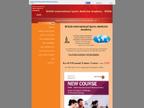 BISMA -  British International Sports Medicine Academy reviews