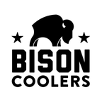 Bison Coolers reviews