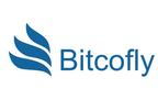 Bitcofly reviews