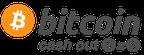 Bitcoin-Cashout.com reviews