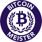 Bitcoin Meister reviews