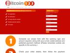 Bitcoin123 reviews
