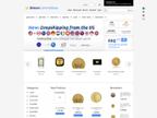 Bitcoincommodities reviews