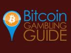 Bitcoin Gambling Guide reviews