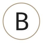 BITdesign as reviews