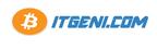 bitgeni.com reviews