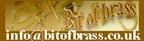 Bitofbrass reviews