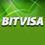 BITVISA reviews